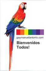GMA Logo 1